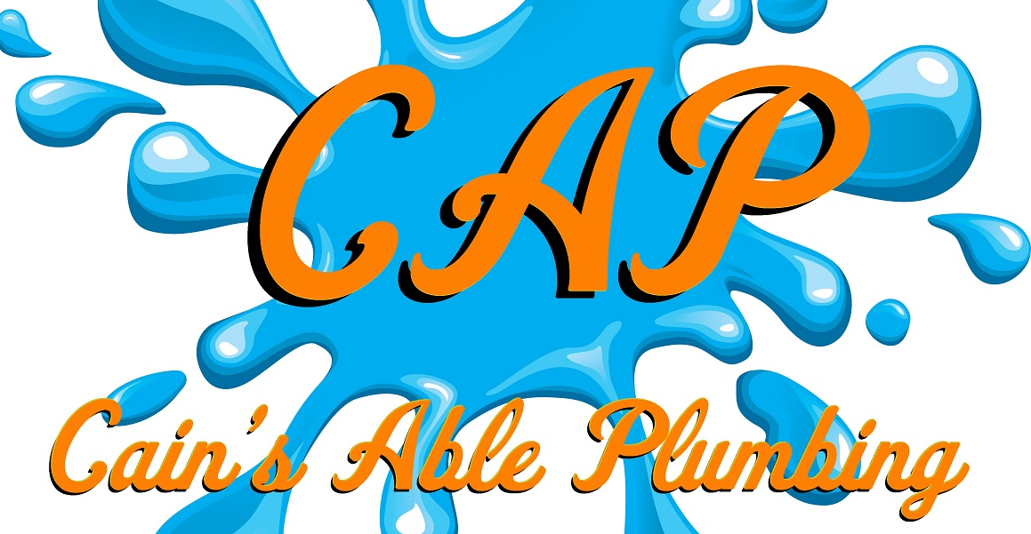 Cain's Able Plumbing - Concord, Kannapolis, and Surrounding Area
